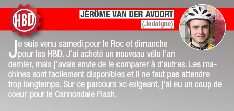 interview_Jerome_VDA_460x220