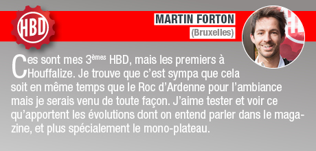 interview_Martin_Forton_460x220