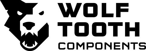 wolftoothcomponents